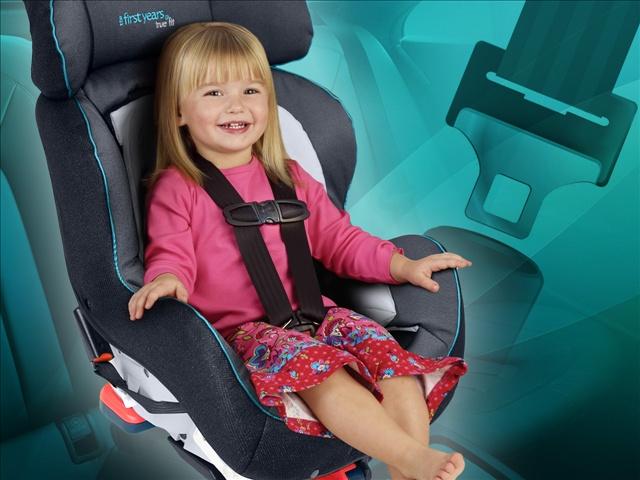 car seats_182131