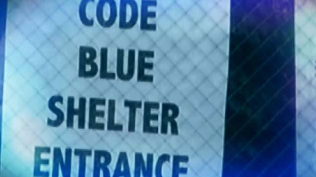 Code Blue_63762