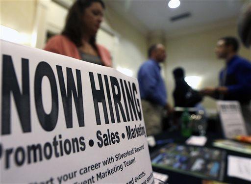 State Unemployment_494487