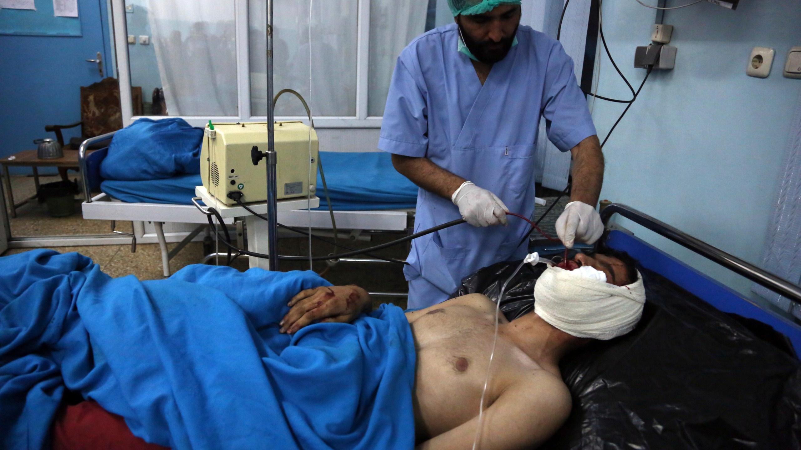 Afghanistan_49820-159532.jpg67093924