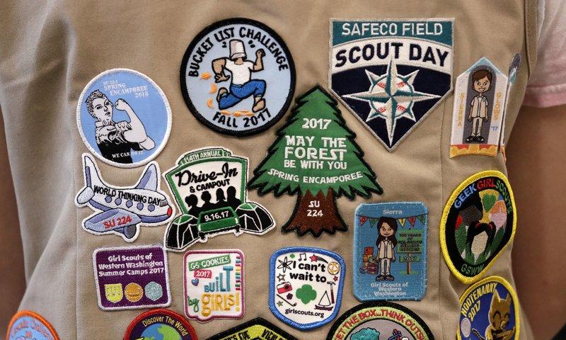 Boy Scouts_1541600356827.jpeg.jpg