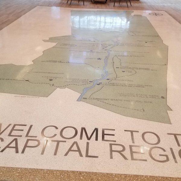 Capital_Region_Welcome_Center3_1542999710813.jpg
