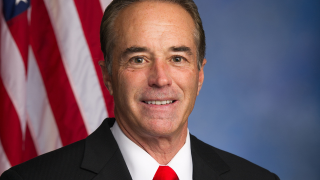 Chris Collins_1533735826459.jpg.jpg