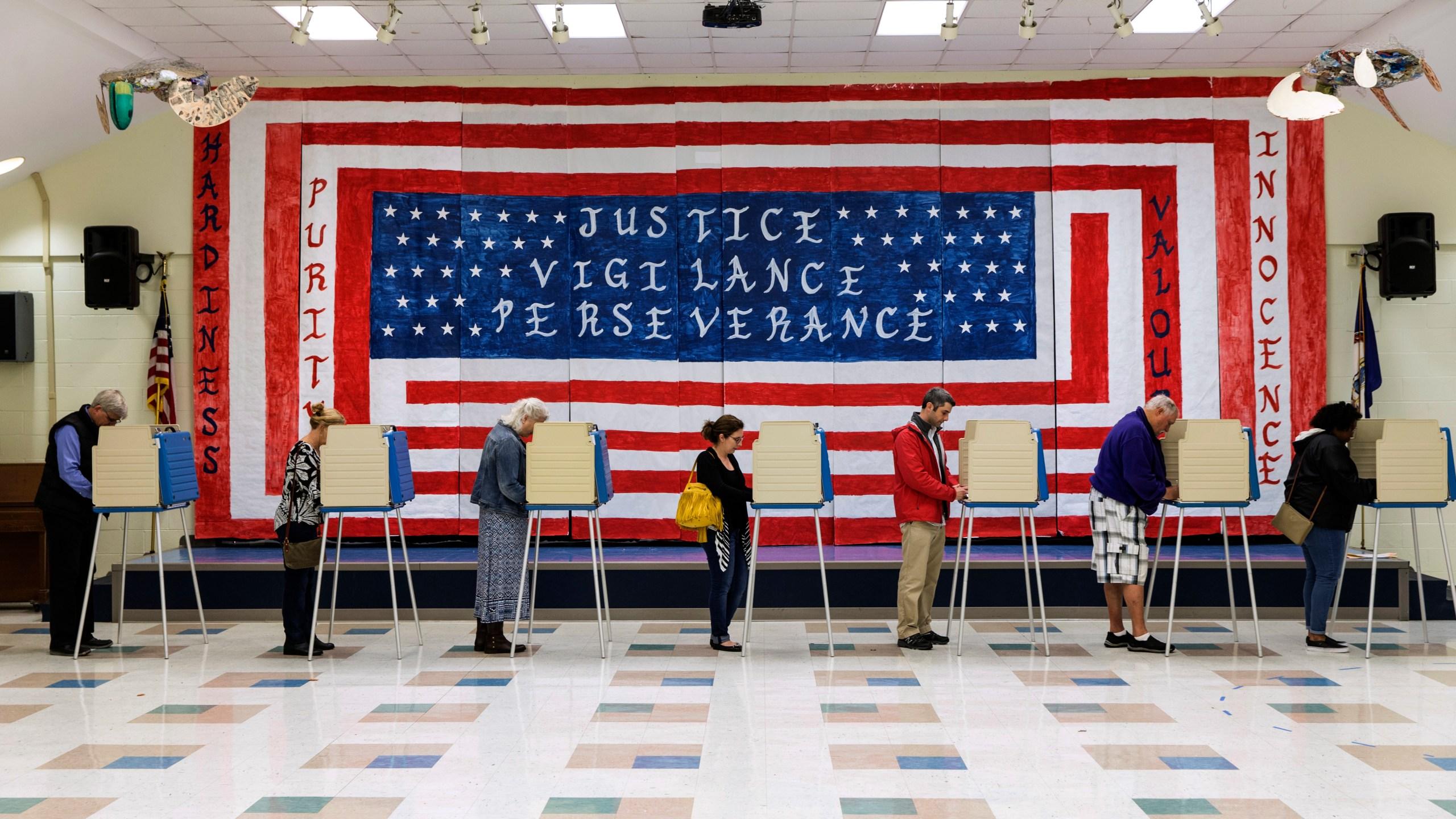 Election_2018_Virginia_20949-159532.jpg11253271