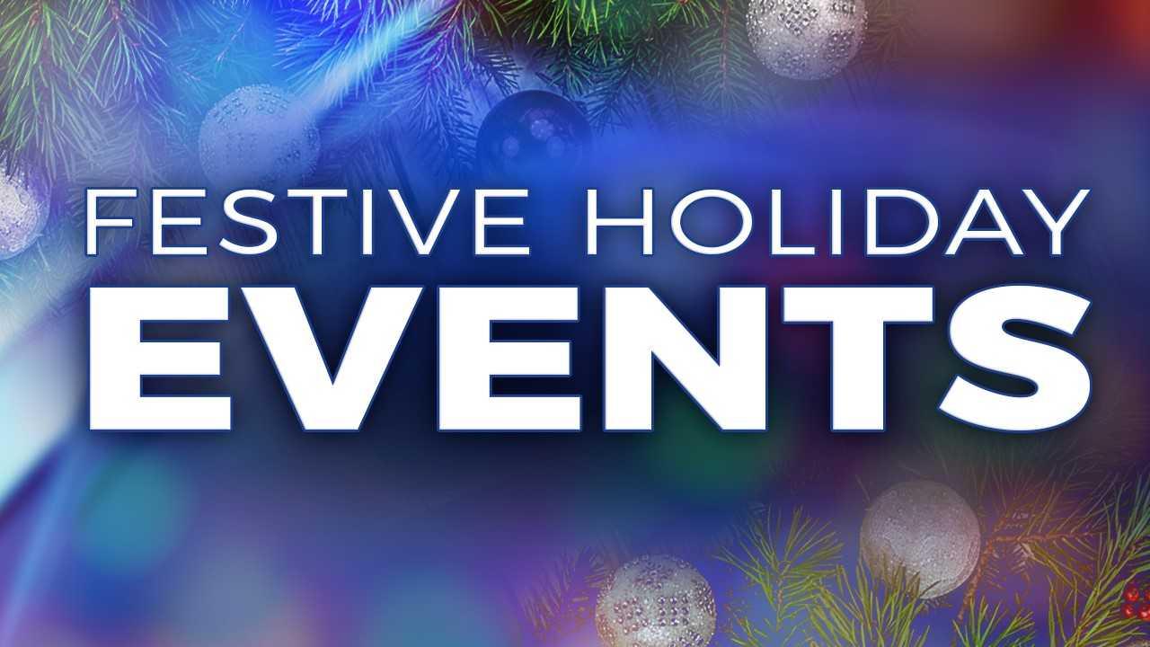 Holiday Events_1543353528331.jpg.jpg