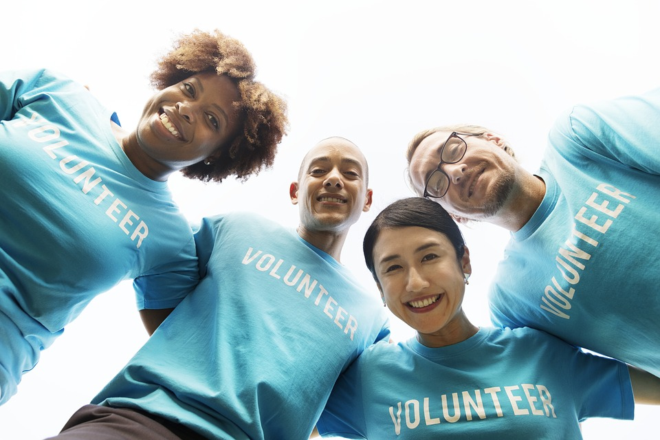 Volunteers-3641205_960_720_1543337899596.jpg