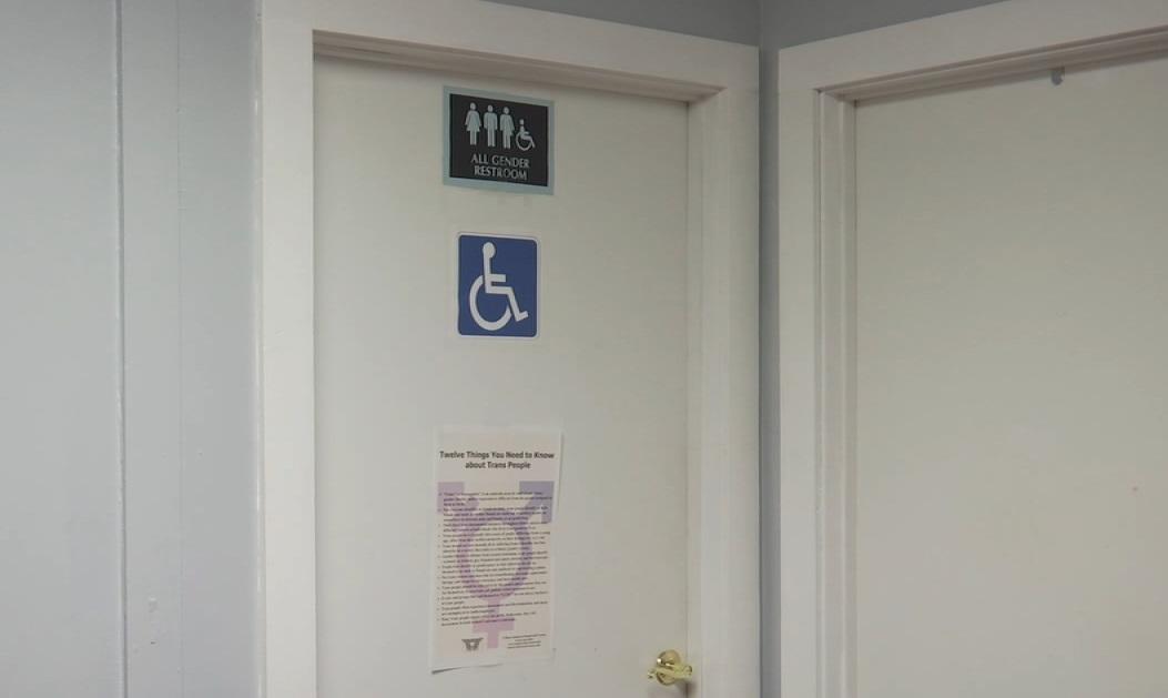 all gender restroom_1540260059592.jpg.jpg