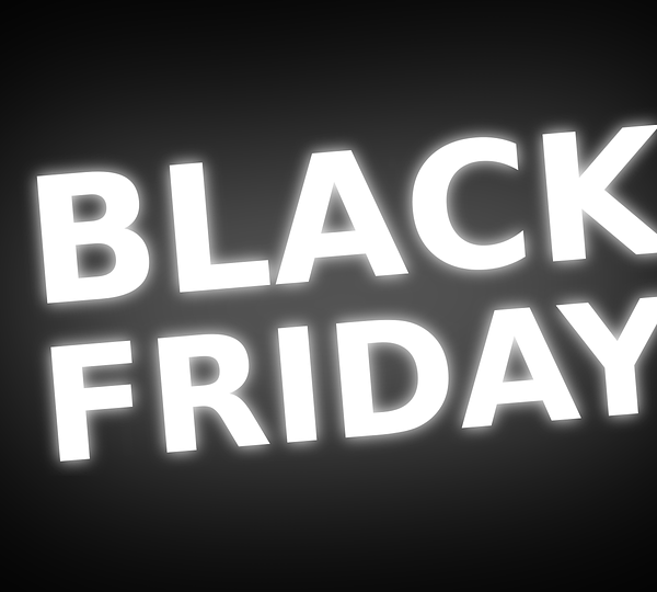 black friday -1271449_960_720_1542921231106.png