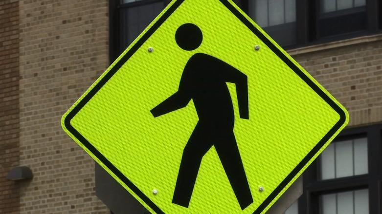 pedestrianxing_1537216326196.png