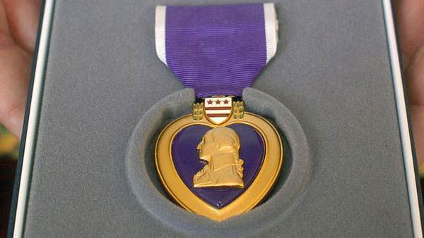 Purple Heart_560686