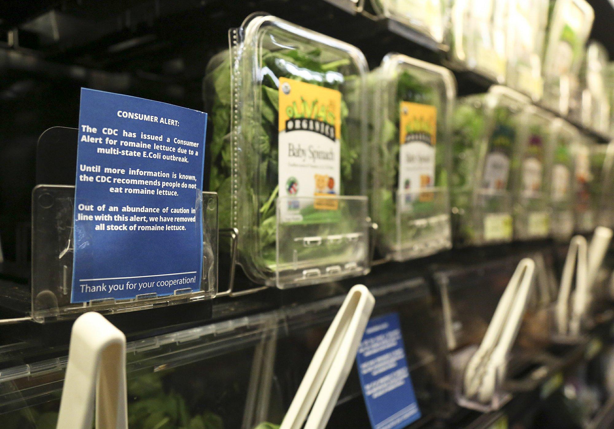 romaine lettuce e. coli ap_1543283695345.jpeg.jpg