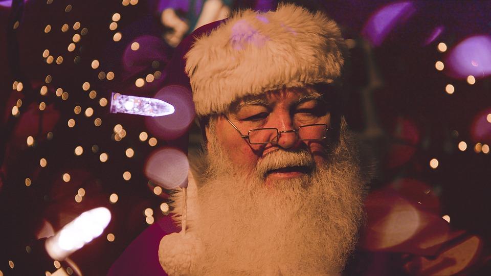 Santa Claus_507026