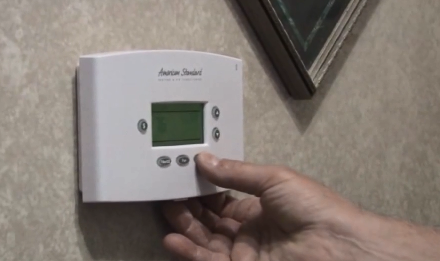 thermostat_677844