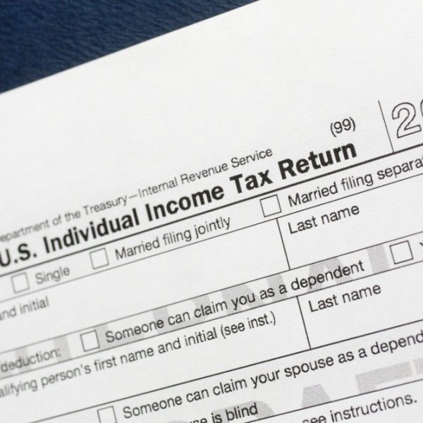 Tax Return 1000_1542832030186.jpg