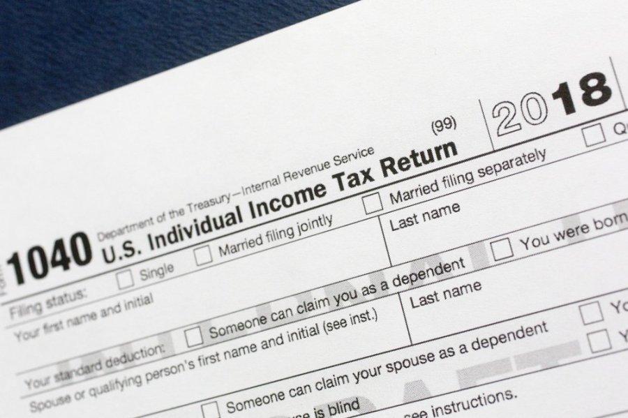 Tax Return 1000_1542832030186.jpg
