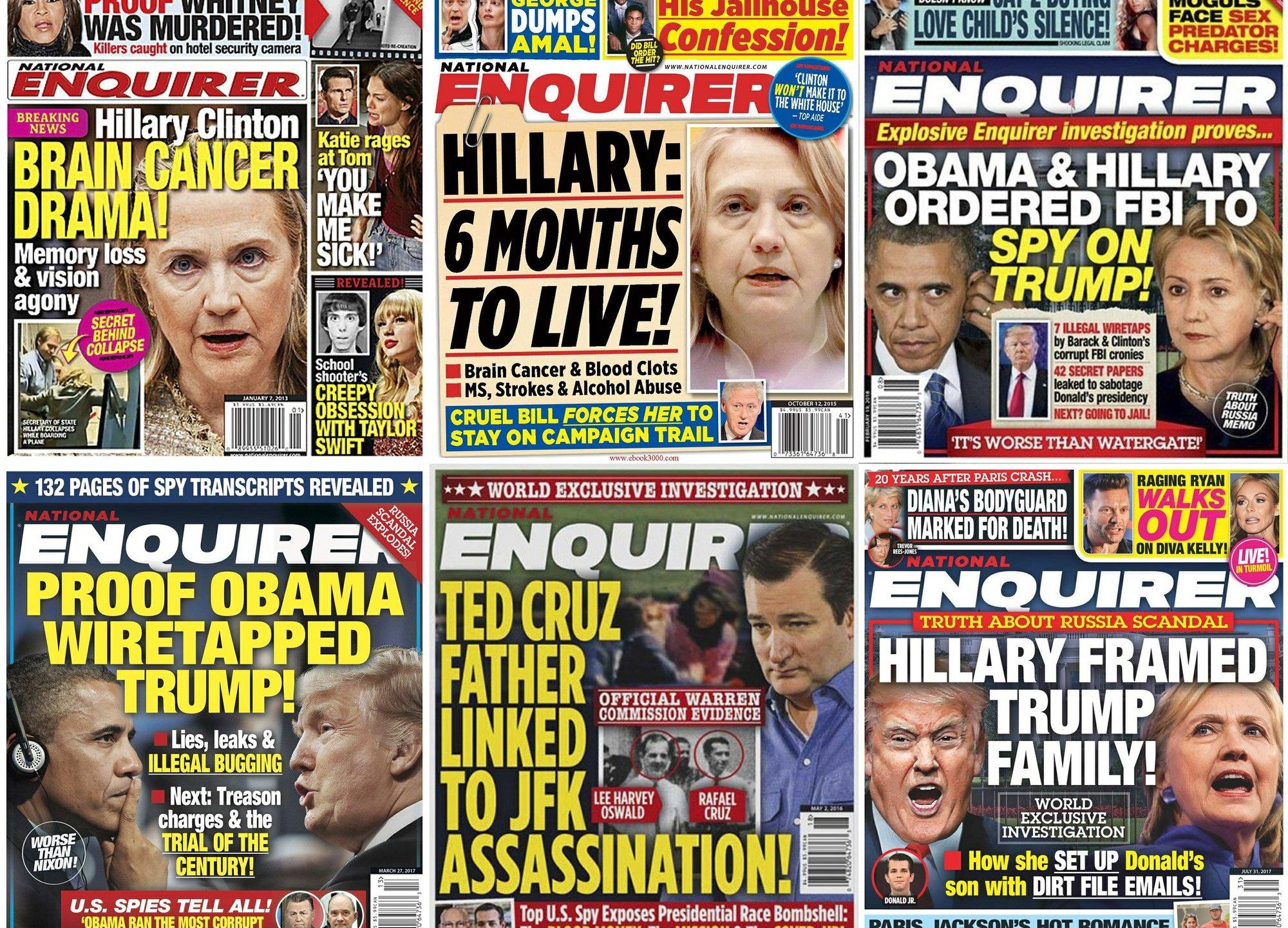 National Enquirer_1544646564772.jpg