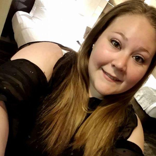 Amanda Rivenburg_1542648820941.jpg.jpg