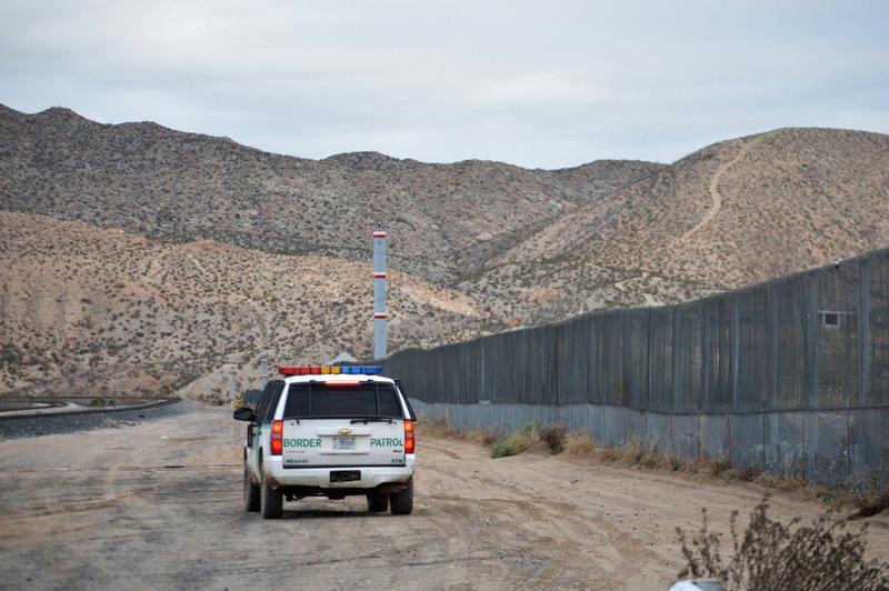 Border Patrol_1544792855255.jpeg.jpg