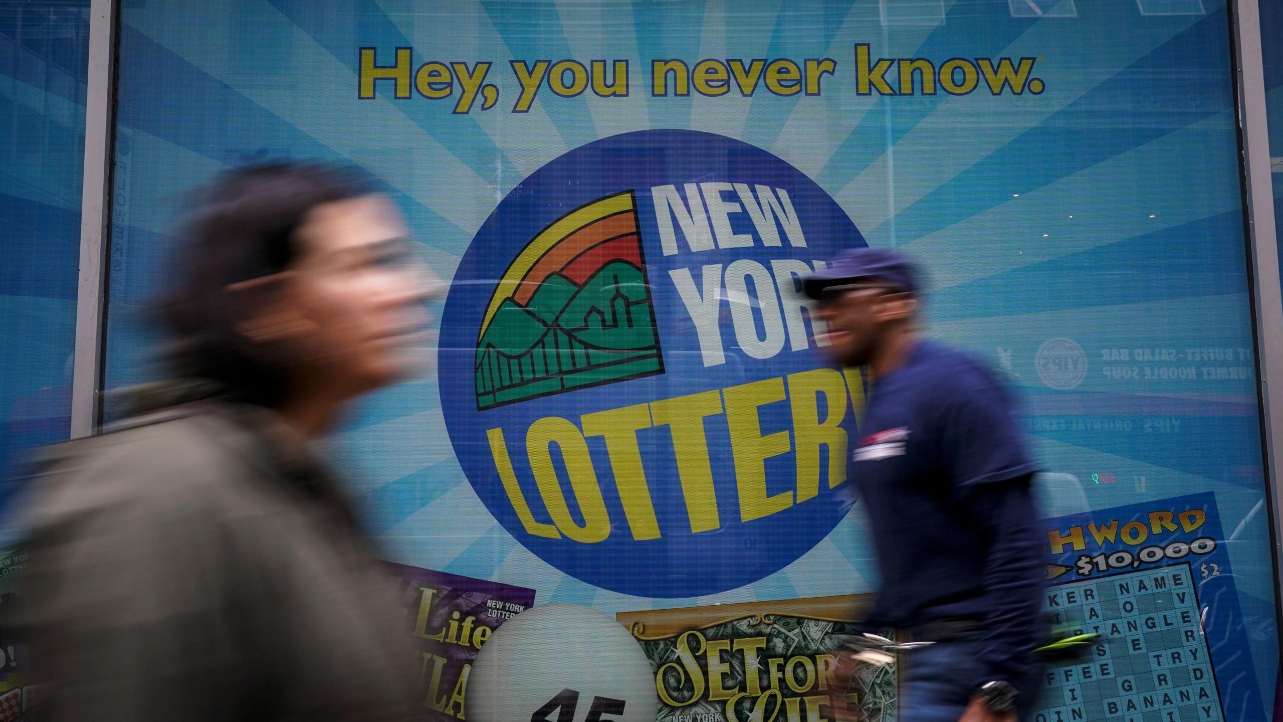 NY Lottery 775247134_1544542101064