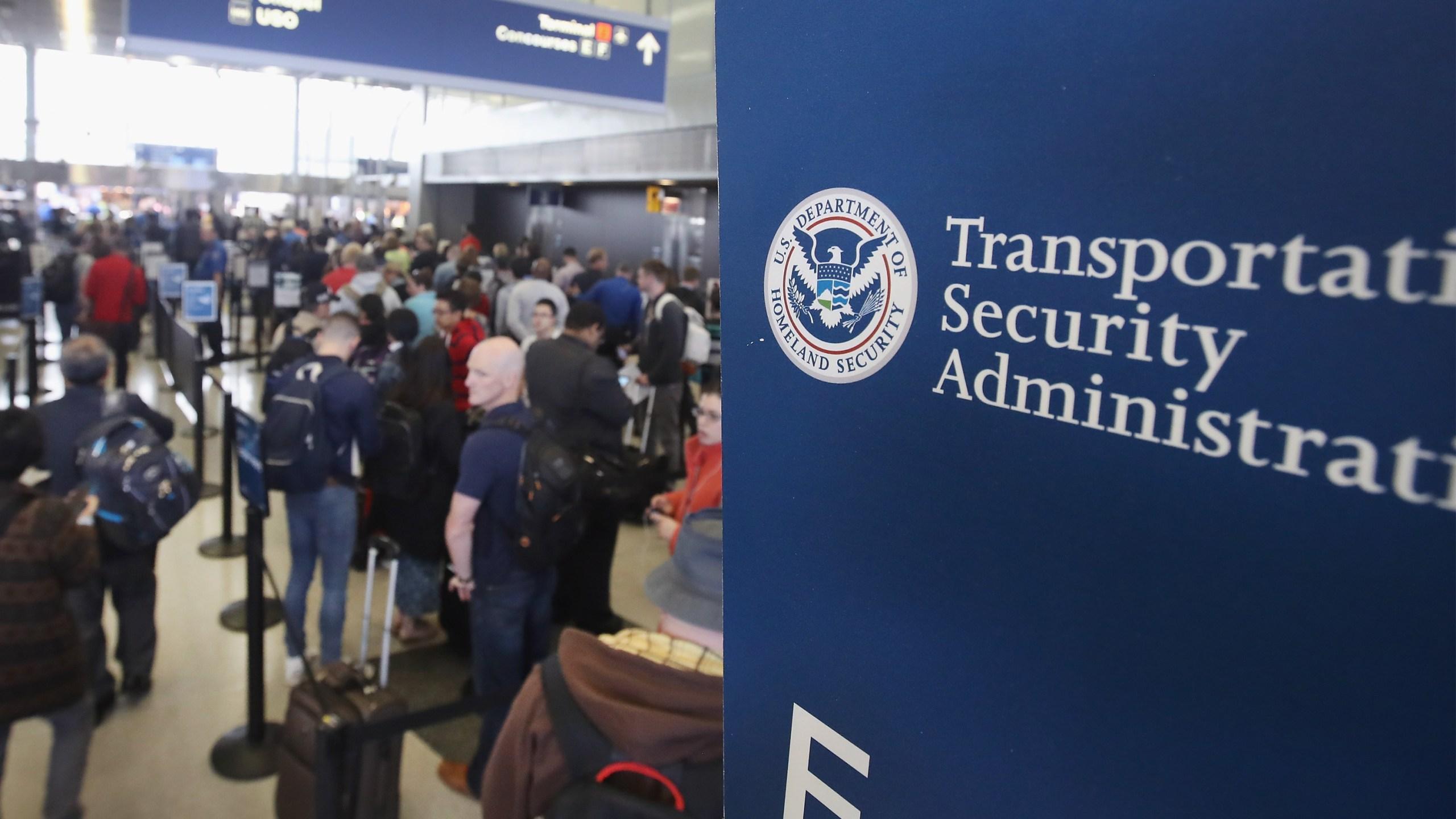 TSA 90647085_1530286873005