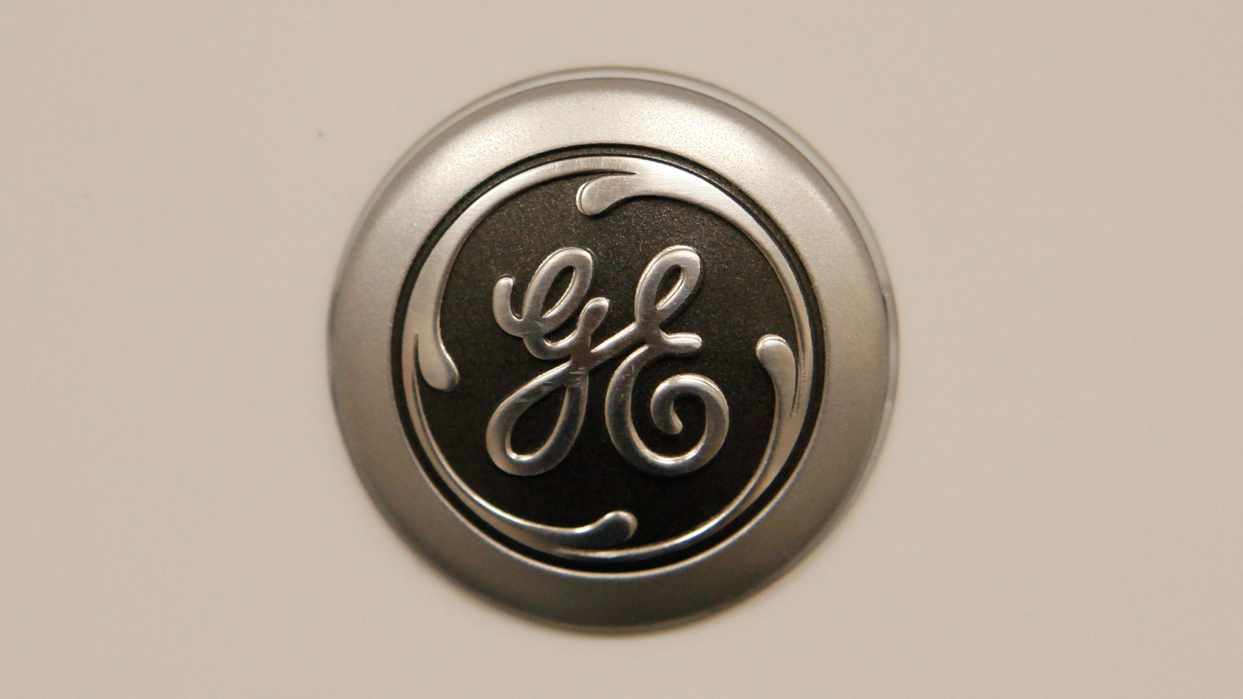 General Electric 59363133_1544721113521