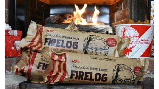 KFC firelog_1544793487988.jpg.jpg