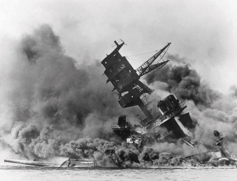 Pearl Harbor_1544196473635.jpeg.jpg