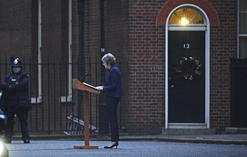 Theresa May_1544610103126.jpeg.jpg