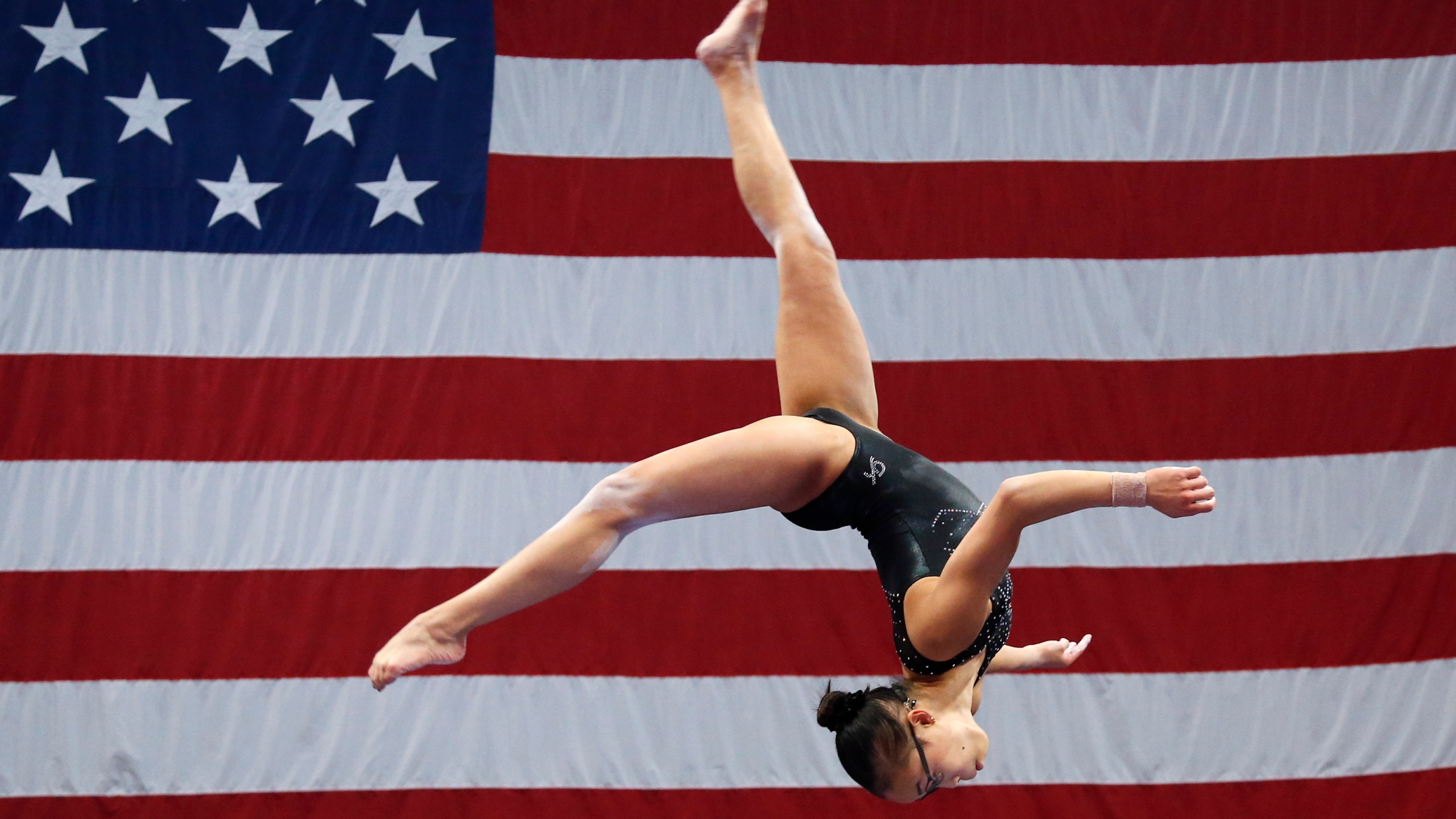 USA_Gymnastics_Small_Steps_62314-159532.jpg74506310