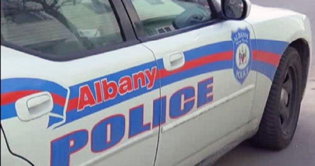 albany-police-car_1523828883260.jpg