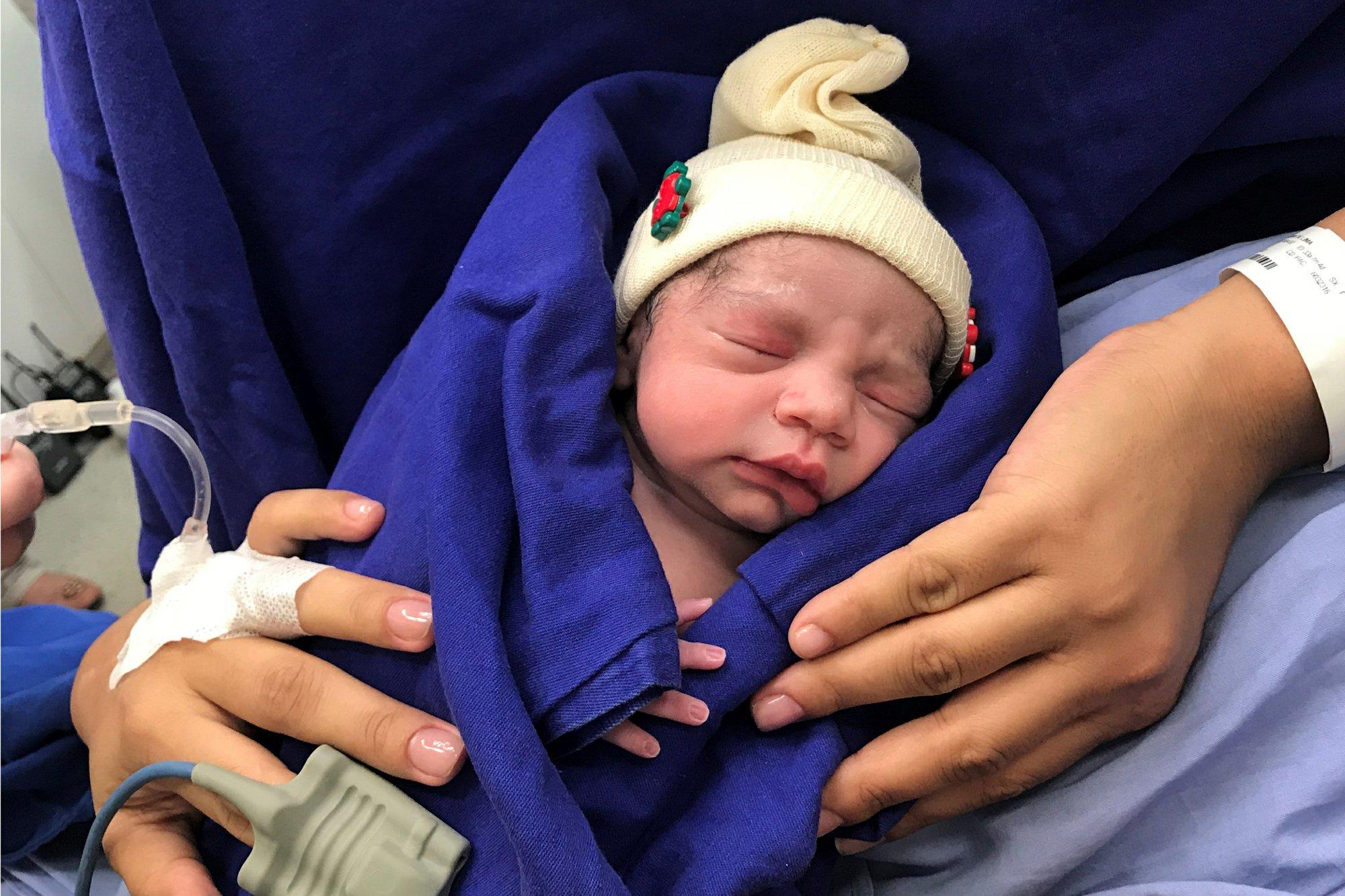transplant uterus baby ap_1543979969432.jpeg.jpg