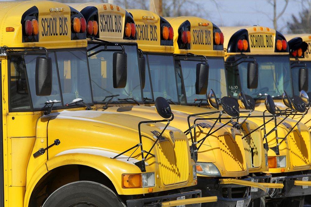 School bus_1545081925834.jpg