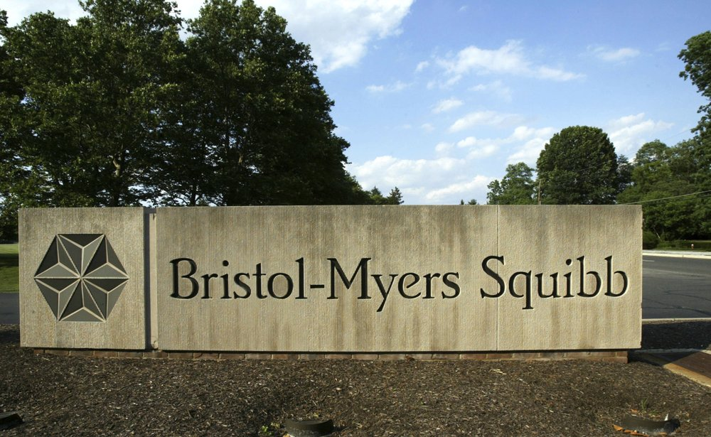 Bristol-Myers Squibb_1546528699201.jpg