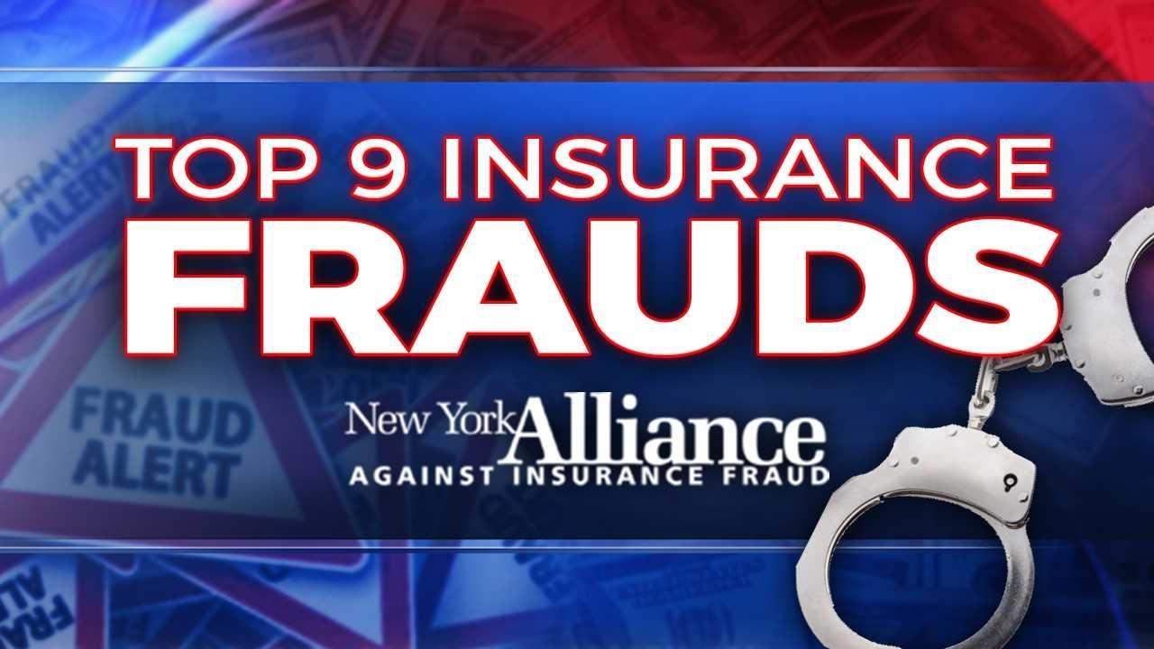 Fraud WEB_1546452961356.jfif.jpg