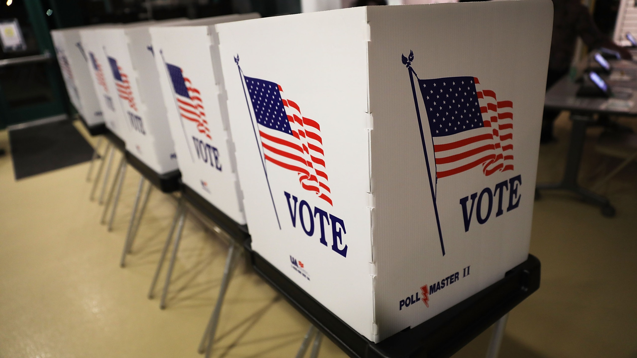 Voting Booth__1540563980238