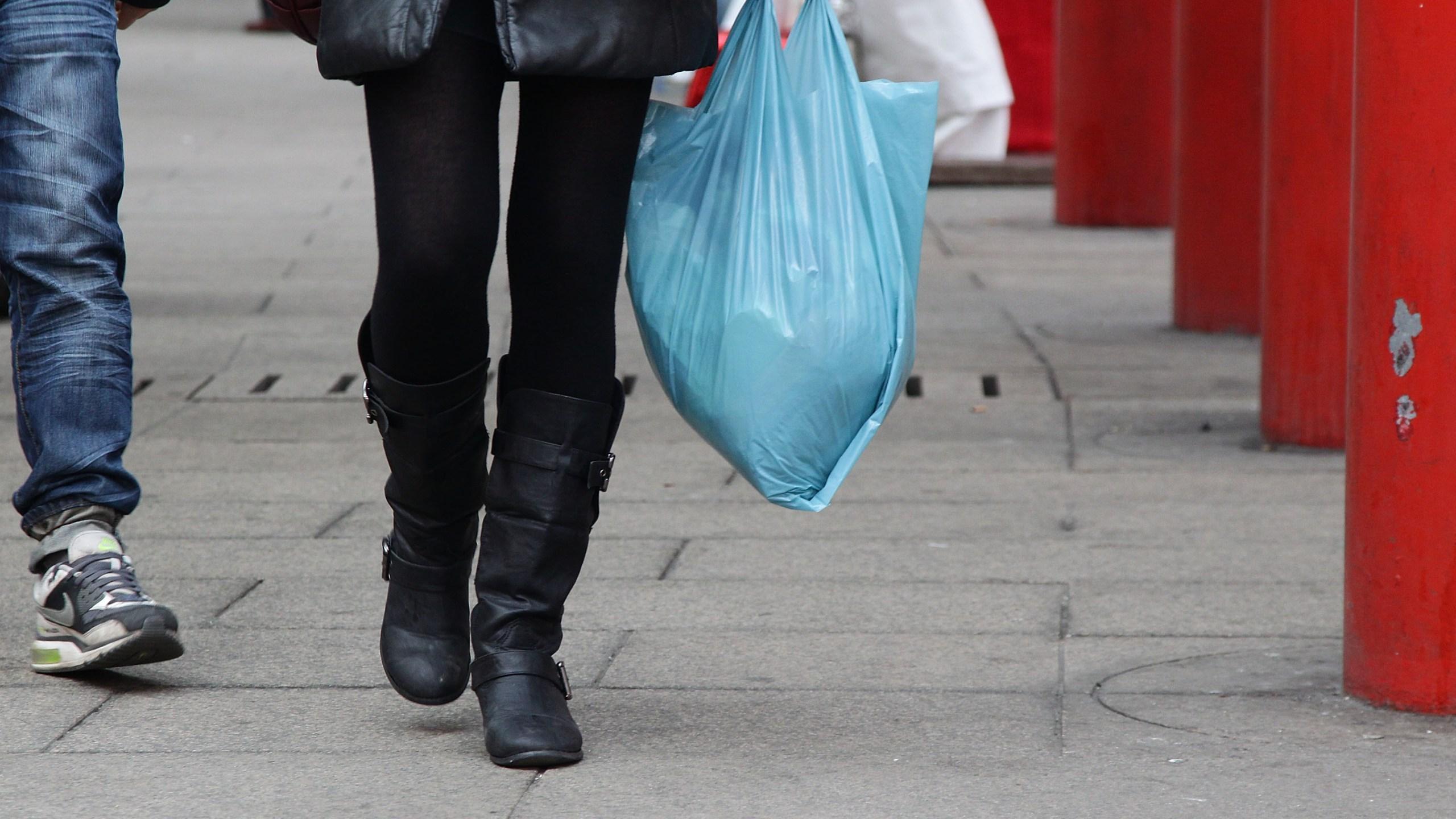 Plastic Bags 62912430_1536254763815