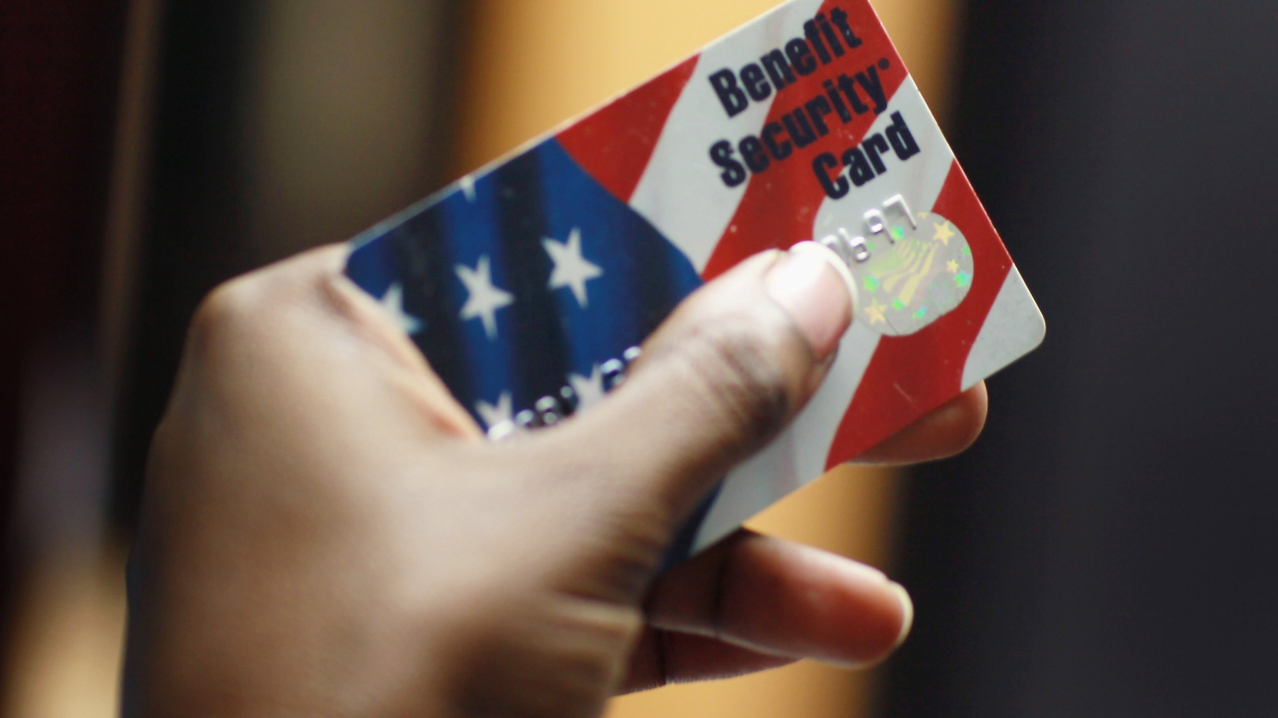 Food stamps_1546875330198
