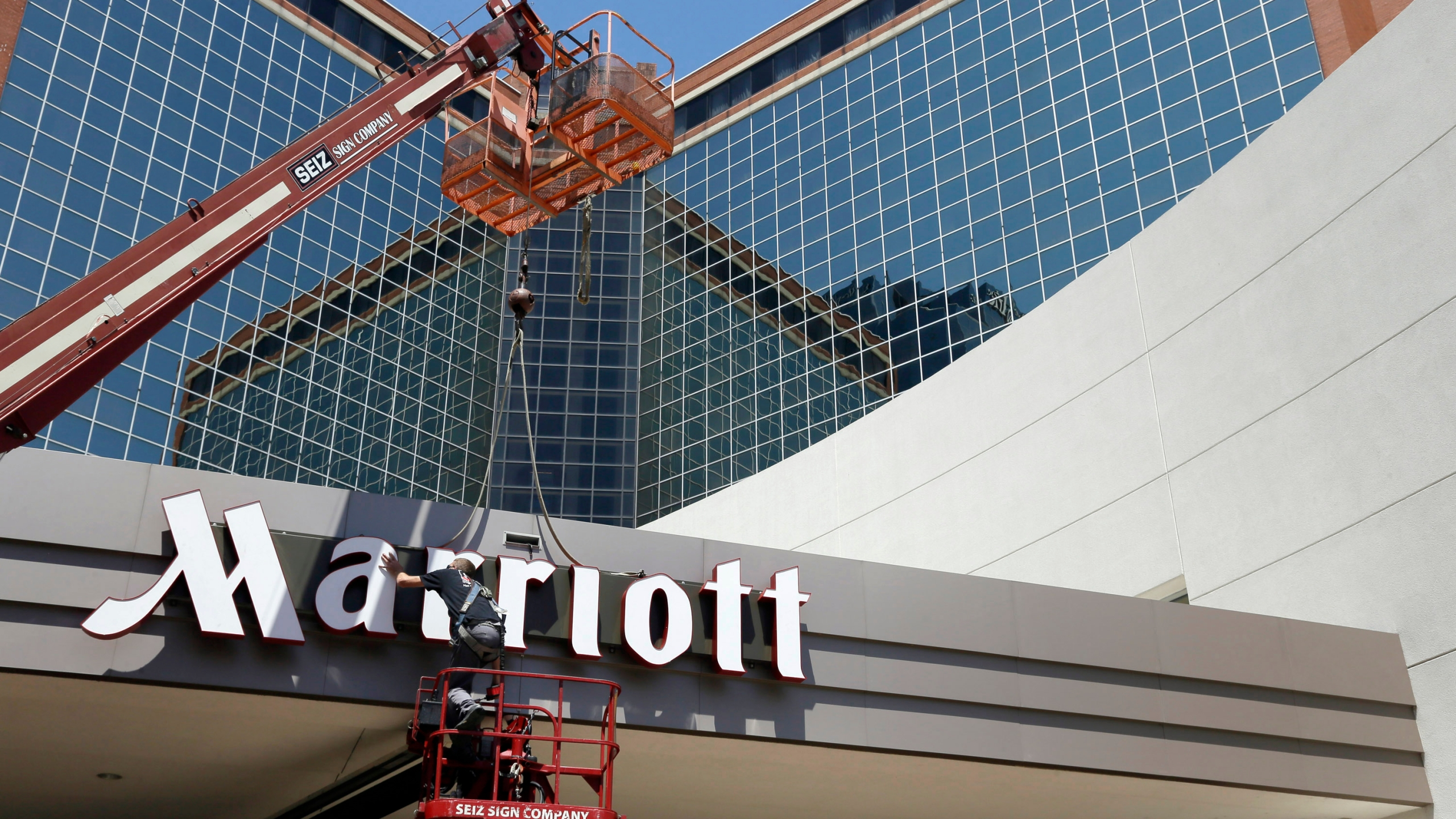 Marriott_Data_Breach_03942-159532.jpg02199061