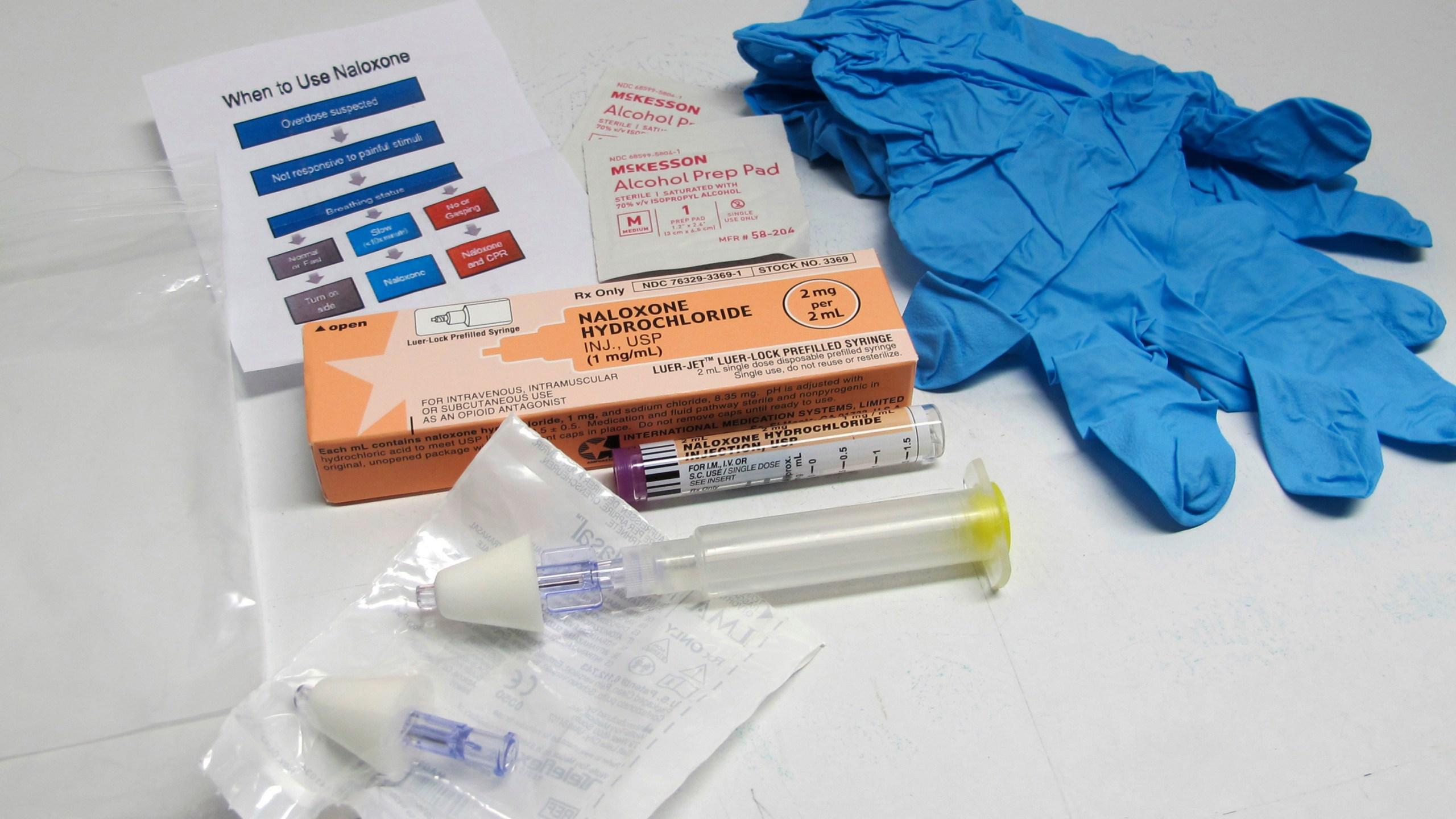 Opioid_Hospitalizations_Kids_21316-159532.jpg57020906