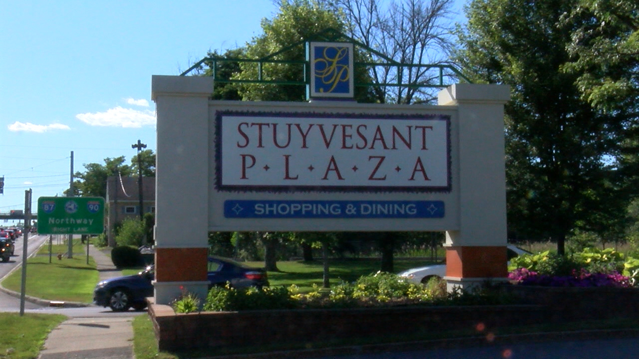 Stuyvesant Plaza sign_1546461847305.jpg.jpg