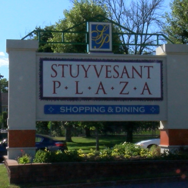 Stuyvesant Plaza sign_1546461847305.jpg.jpg