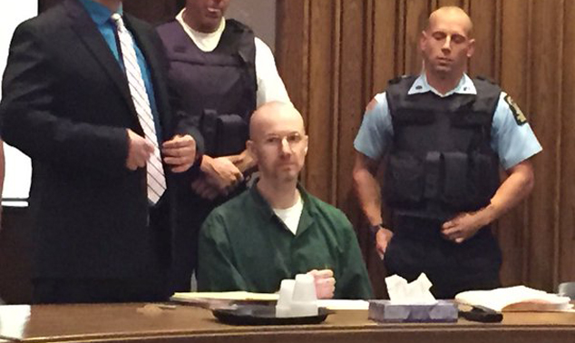 david sweat clinton county court november 13_307344