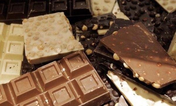 generic-chocolate_35997913_ver1.0_640_360_1547639249468.jpg