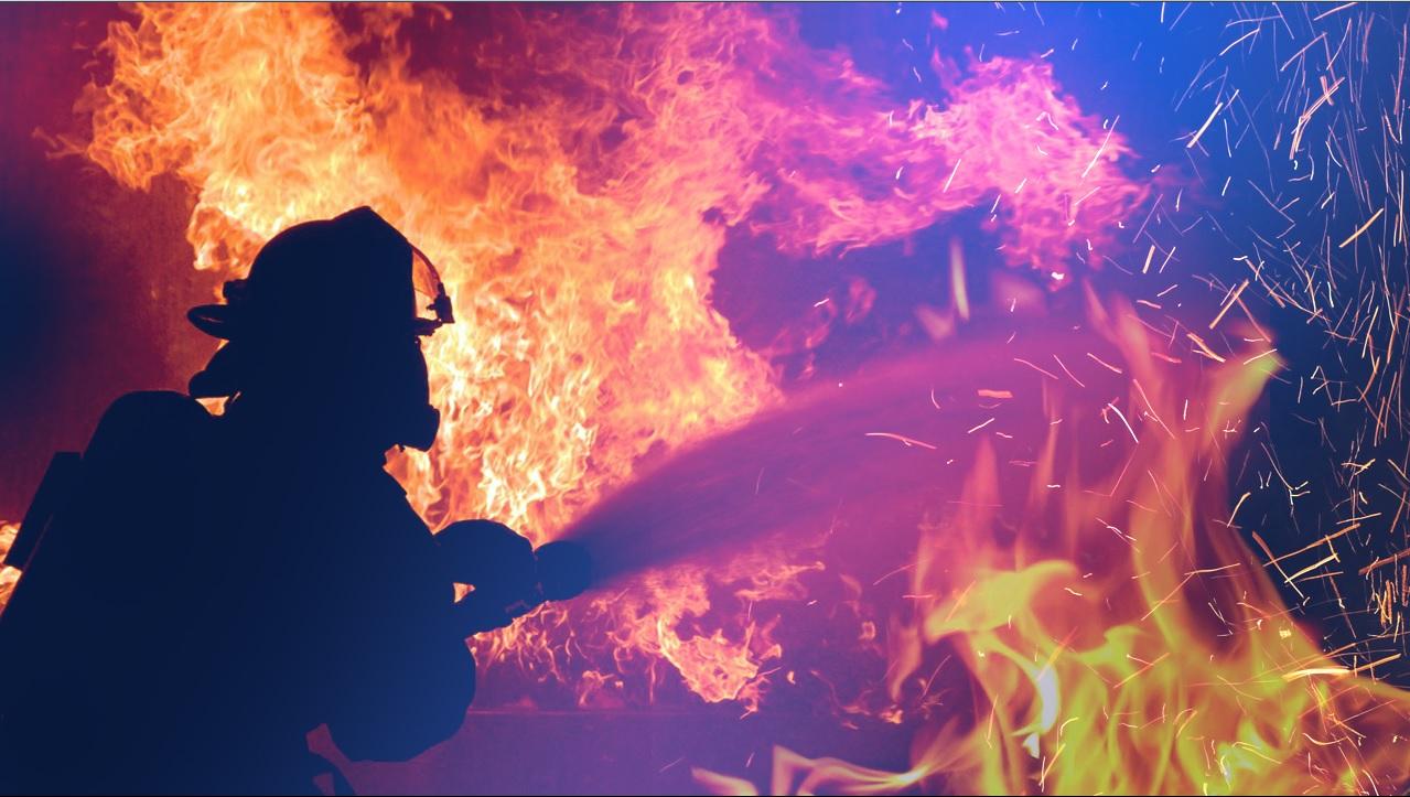 generic fire_1526163843005.jpg.jpg