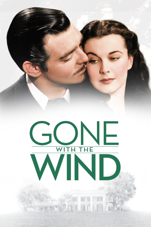 gone with the wind_1548838491674.PNG.jpg