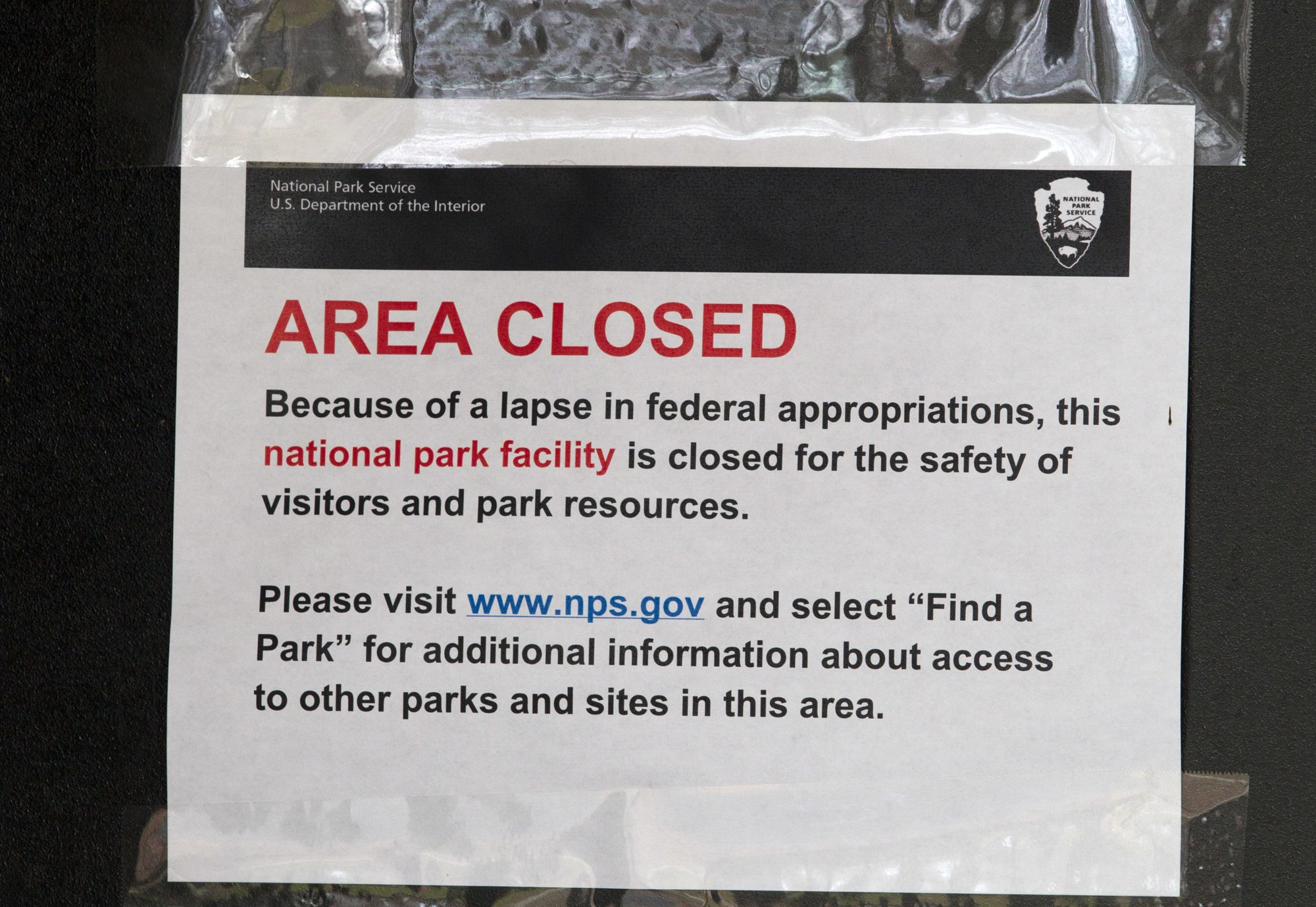 government shutdown 2019 ap_1546481687549.jpeg.jpg