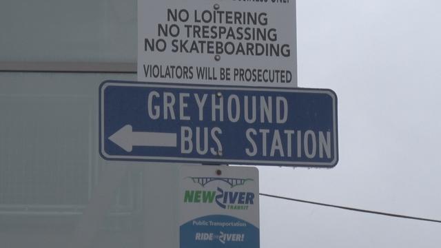 greyhound bus_1548381665680.jpg.jpg