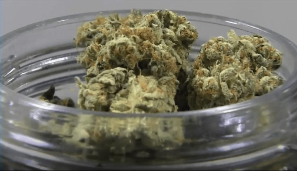 marijuana_1548382417390.PNG