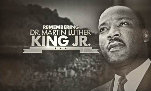 martin luther king_344443