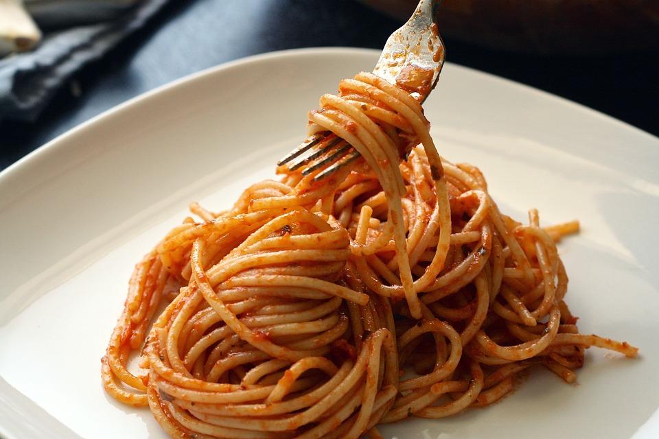 spaghetti-1463930_960_720_1548864628474.jpg